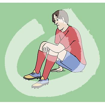 Sportler-Fussball12-1254.png