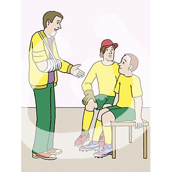 Sportler-Fussball9-1251.png