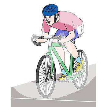 Sportler-Radfahren-980.png