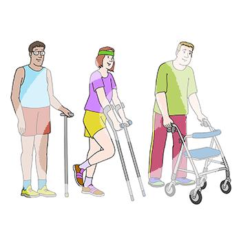 Sportler-mit-Behinderung-934.png