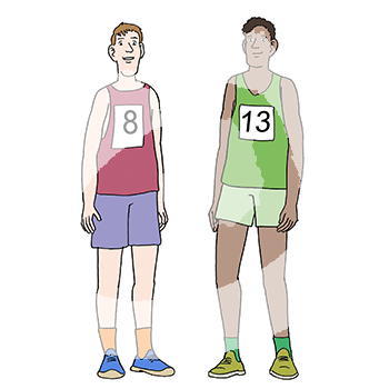 Sportler-zwei-921.png