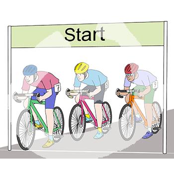 Start-Radsport--976.png