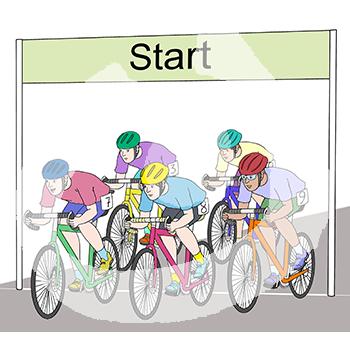 Start-Radsport2-978.png