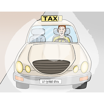 Taxi-1055.png