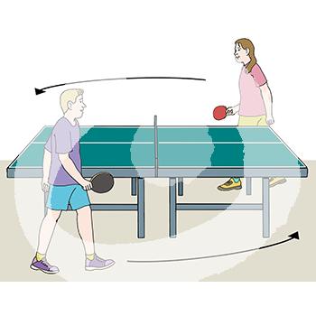 Tischtennis-Seitenwechsel-1088.png
