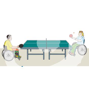 Tischtennis-Spiel-1089.png