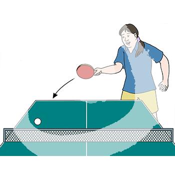 Tischtennis-Spielerin-1095.png