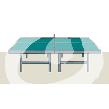 Tischtennis-Tisch-1098.png