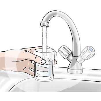 Trinkwasser-Leitungswasser-839.png