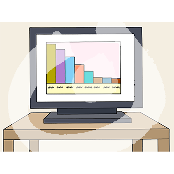 Umfrage-Fernseher-2026.png