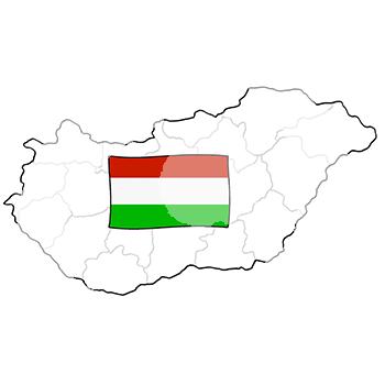 Ungarn-842.png