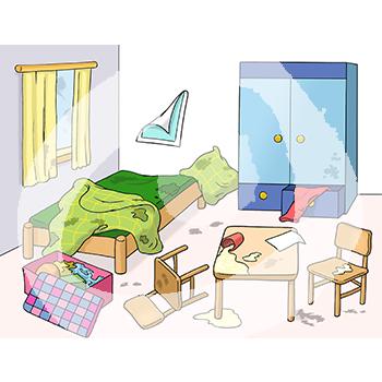Unordnung-Zimmer2-846.png