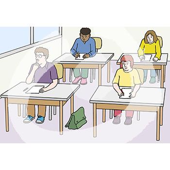 Unterricht-Schule-1743.png