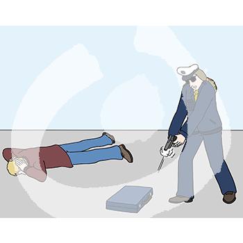 Verhaftung-durch-Polizei-1187.png