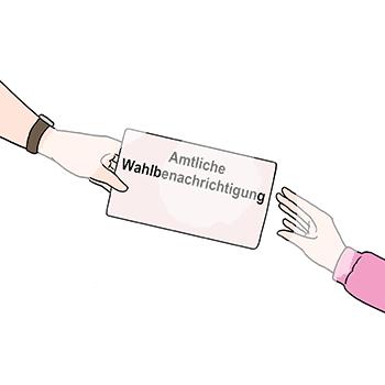 Wahlbenachrichtigung-2024.png