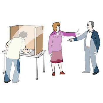 Wahlgeheimnis-1028.png