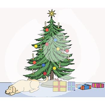 Weihnachten-Baum-1489.png