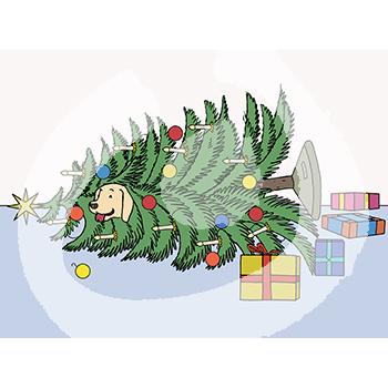 Weihnachten-Baum-Kaputt-1491.png