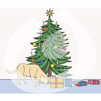 Weihnachten-Baum2-1490.png