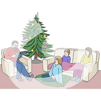 Weihnachten-Familie-1492.png