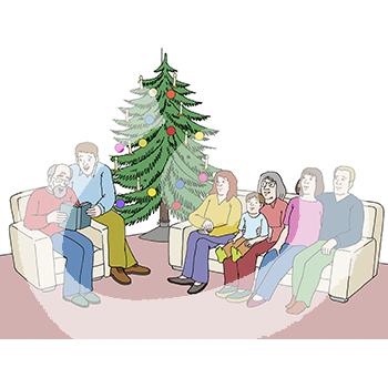 Weihnachten-Familie2-1493.png