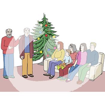 Weihnachten-Familie3-1494.png