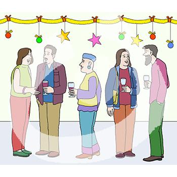 Weihnachtsfeier2-2151.png