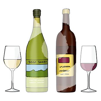 Wein-863.png