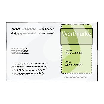 Wertmarke-Behindertenausweis-1788.png