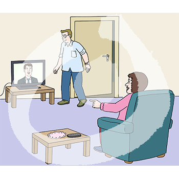 Wohnzimmer-Fernseher-2029.png