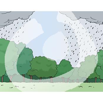 Wolken-Regen-1442.png