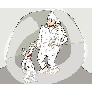 Yeti-Familie-1701.png