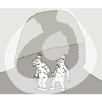 Yeti-zwei-1706.png