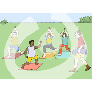 Yoga-im-Park-2016.png