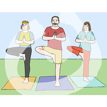 Yoga-im-Park2-2017.png