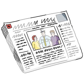 Zeitung2-1764.png