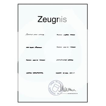 Zeugnis-871.png