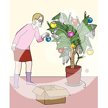 Zimmerpflanze-Deko1-2114.png