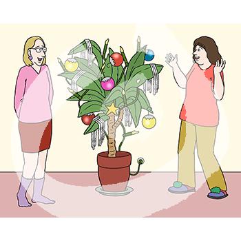 Zimmerpflanze-Deko2-2115.png