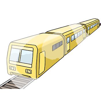 Zug-gelb-874.png