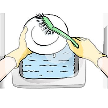 abwaschen.png