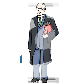 anwalt.png