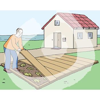 Arbeiten-im-Garten-Mann-1335.png