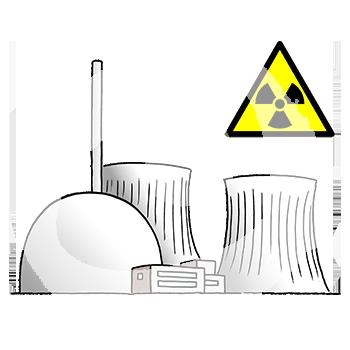 atomkraftwerk.png