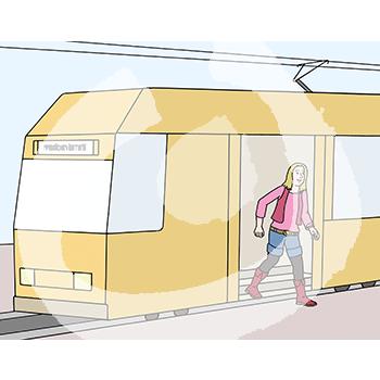 Aussteigen-Straßenbahn-1797.png