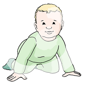 baby 2.png
