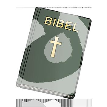 bibel.png