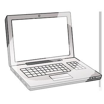 computer_tragbar.png