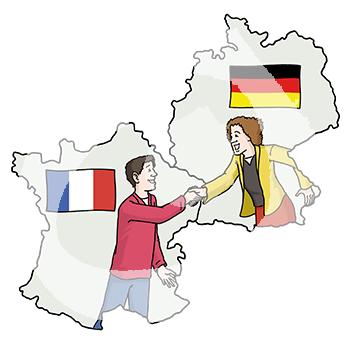 Deutsch-franzoesische-Freundschaft-697.png