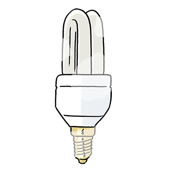 energiesparlampe.png